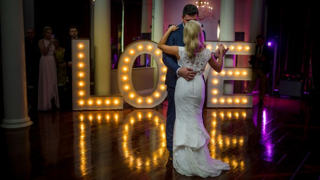 79 Lartington-Hall-Wedding-Photographer-Stan-Seaton-Photography.JPG