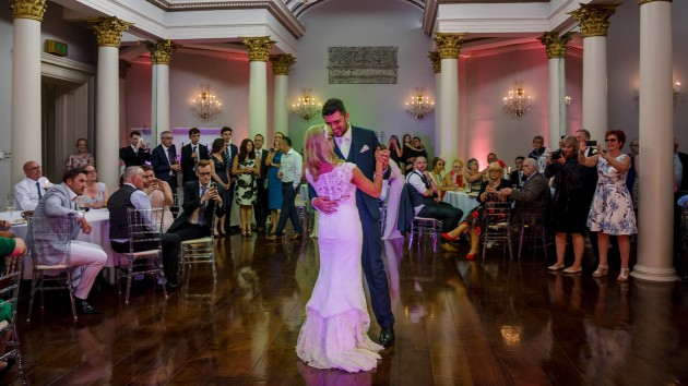 80 Lartington-Hall-Wedding-Photographer-Stan-Seaton-Photography.JPG
