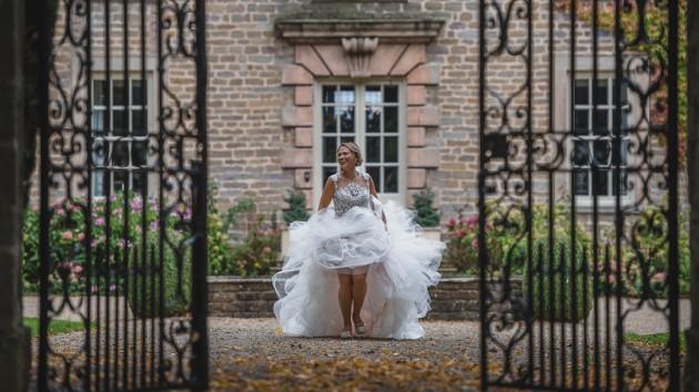 001 Headlam-Hall-Wedding-Shoot.jpg
