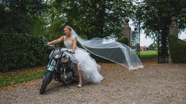 018 Headlam-Hall-Wedding-Shoot.jpg