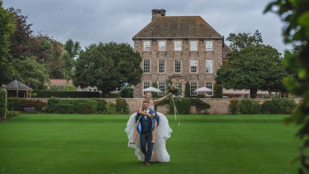 090 Headlam-Hall-Wedding-Shoot.jpg