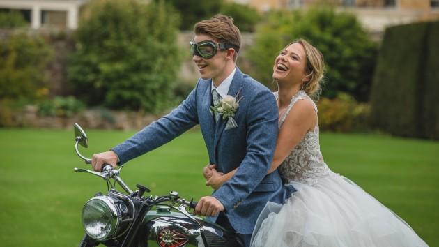 100 Headlam-Hall-Wedding-Shoot.jpg