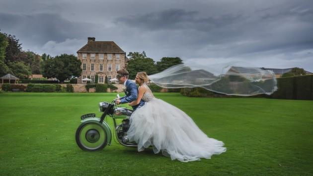 104 Headlam-Hall-Wedding-Shoot.jpg