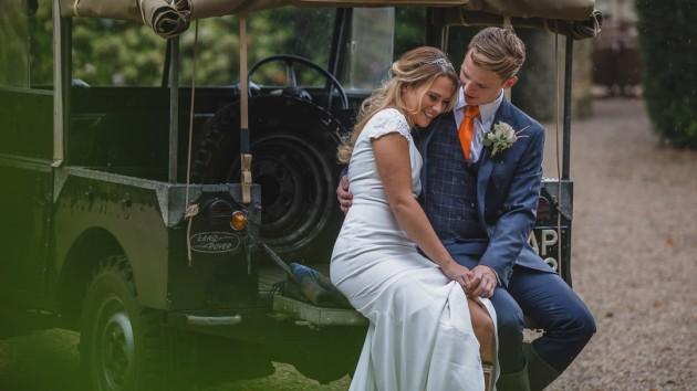 116 Headlam-Hall-Wedding-Shoot.jpg