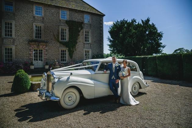 03 North-East-Wedding-Photographer-Stan-Seaton-Photography.JPG