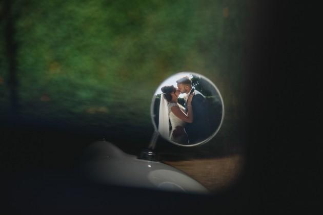 07 North-East-Wedding-Photographer-Stan-Seaton-Photography.JPG