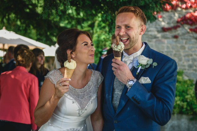 09 North-East-Wedding-Photographer-Stan-Seaton-Photography.JPG