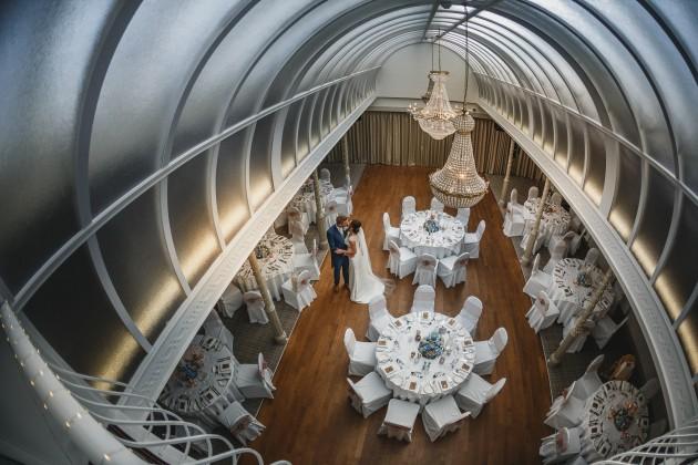 14 North-East-Wedding-Photographer-Stan-Seaton-Photography.JPG