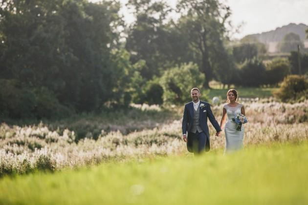 18 North-East-Wedding-Photographer-Stan-Seaton-Photography.JPG