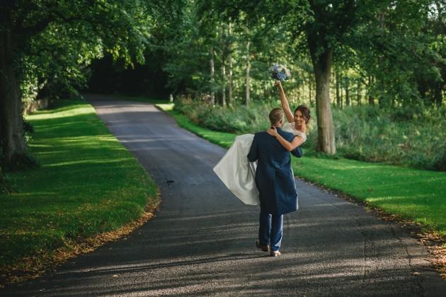 20 North-East-Wedding-Photographer-Stan-Seaton-Photography.JPG