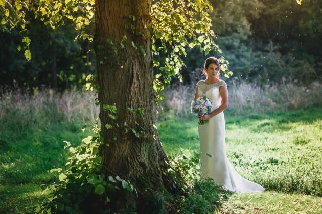 23 North-East-Wedding-Photographer-Stan-Seaton-Photography.JPG