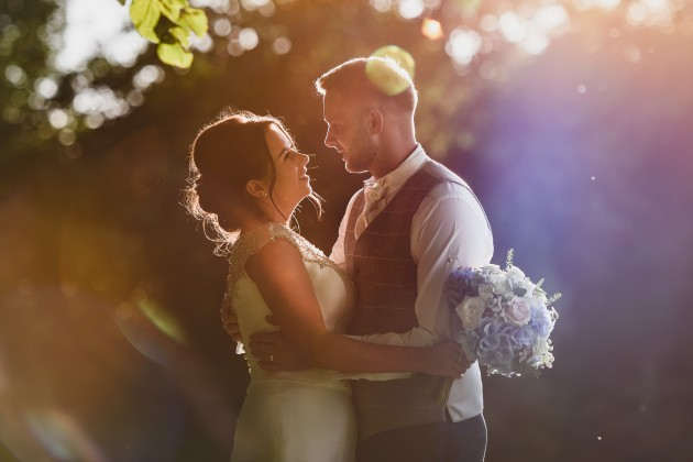 25 North-East-Wedding-Photographer-Stan-Seaton-Photography.JPG