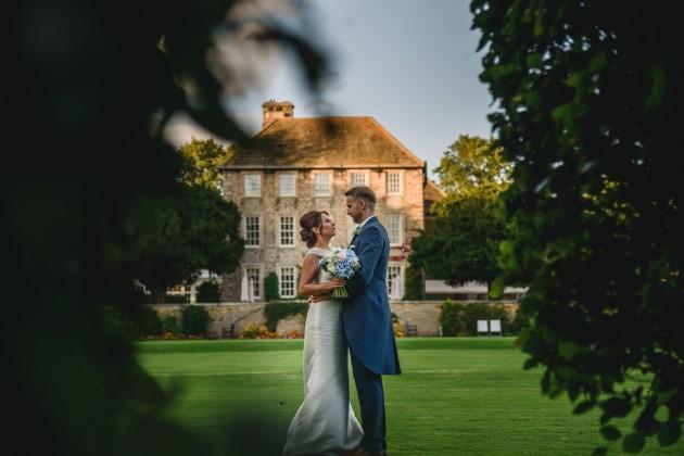 31 North-East-Wedding-Photographer-Stan-Seaton-Photography.JPG