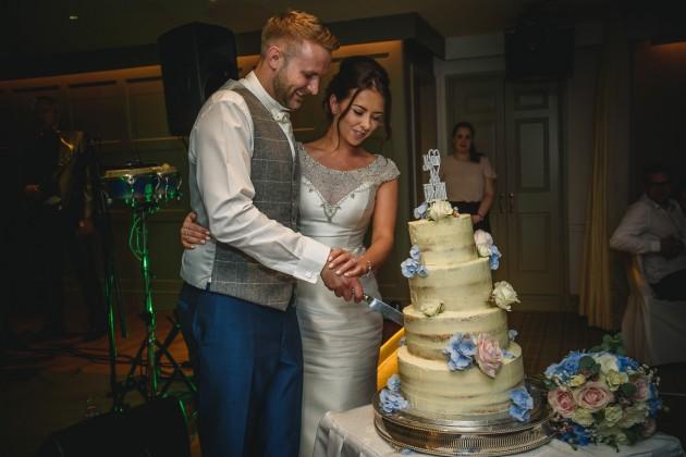 33 North-East-Wedding-Photographer-Stan-Seaton-Photography.JPG