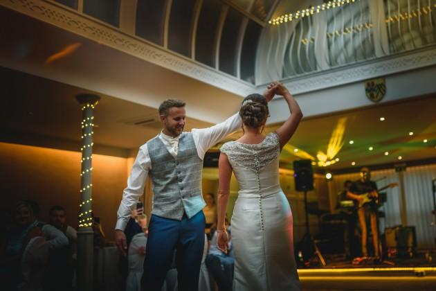 35 North-East-Wedding-Photographer-Stan-Seaton-Photography.JPG