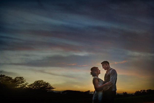 39 North-East-Wedding-Photographer-Stan-Seaton-Photography.JPG