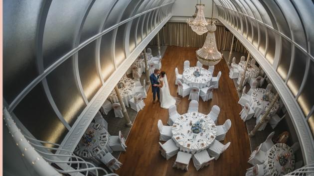 512- Headlam-Hall-Wedding-Photographerjpg.jpg