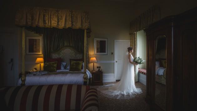 023 North-East-Wedding-Photographer-Matfen-Hall.JPG