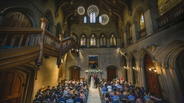 045 North-East-Wedding-Photographer-Matfen-Hall.JPG
