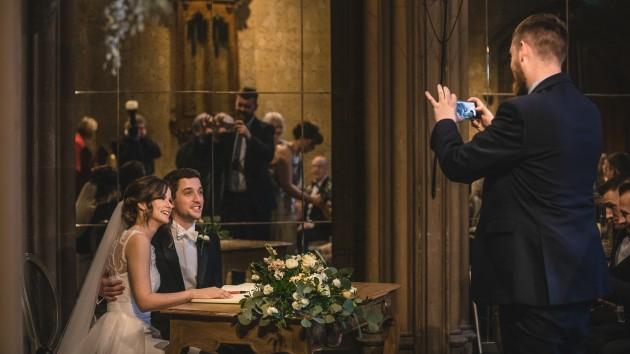 053 North-East-Wedding-Photographer-Matfen-Hall.JPG