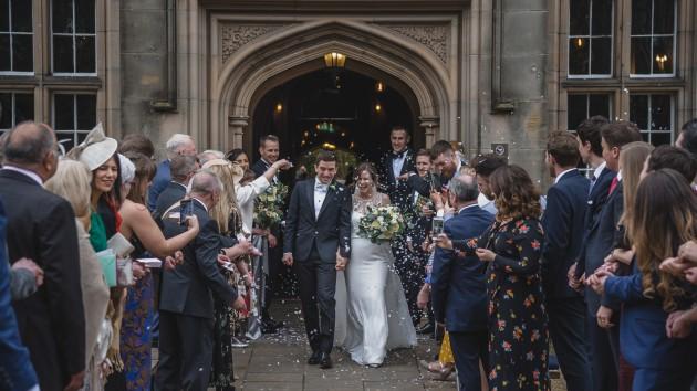 060 North-East-Wedding-Photographer-Matfen-Hall.JPG