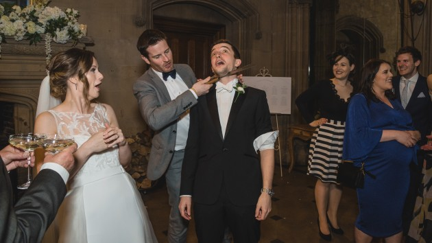 070 North-East-Wedding-Photographer-Matfen-Hall.JPG