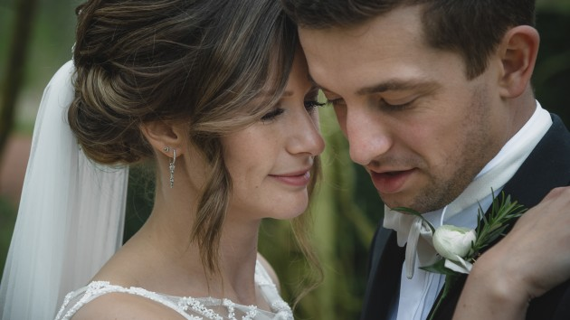 079 North-East-Wedding-Photographer-Matfen-Hall.JPG
