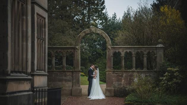 088 North-East-Wedding-Photographer-Matfen-Hall.JPG