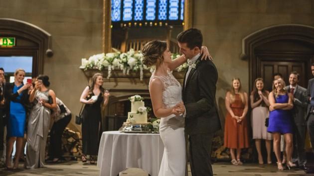 101 North-East-Wedding-Photographer-Matfen-Hall.JPG