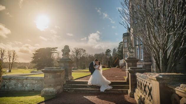 107 North-East-Wedding-Photographer-Matfen-Hall.jpg