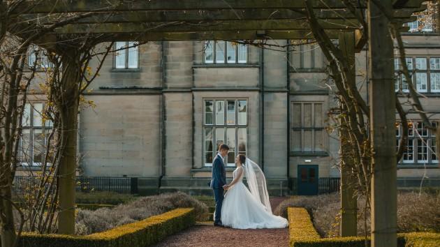 108 North-East-Wedding-Photographer-Matfen-Hall.jpg