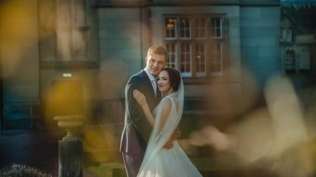 109 North-East-Wedding-Photographer-Matfen-Hall.jpg