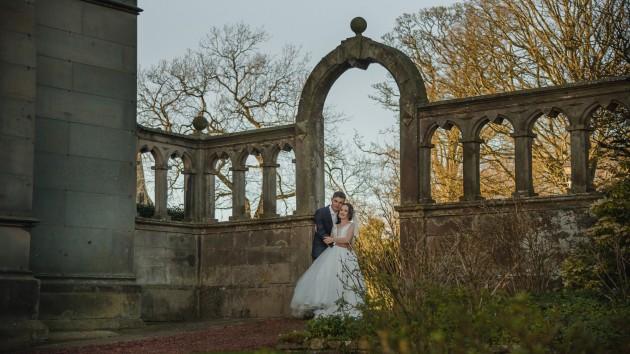111 North-East-Wedding-Photographer-Matfen-Hall.jpg