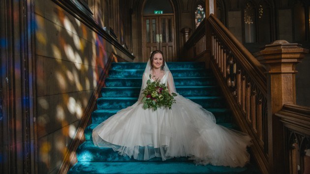 112 North-East-Wedding-Photographer-Matfen-Hall.jpg