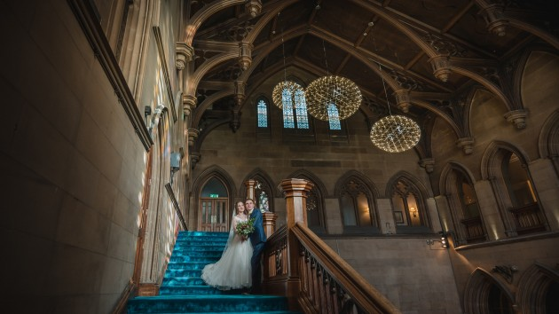 113 North-East-Wedding-Photographer-Matfen-Hall.jpg