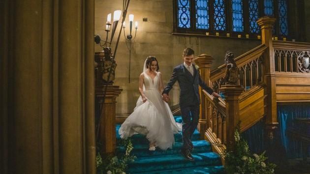 114 North-East-Wedding-Photographer-Matfen-Hall.jpg