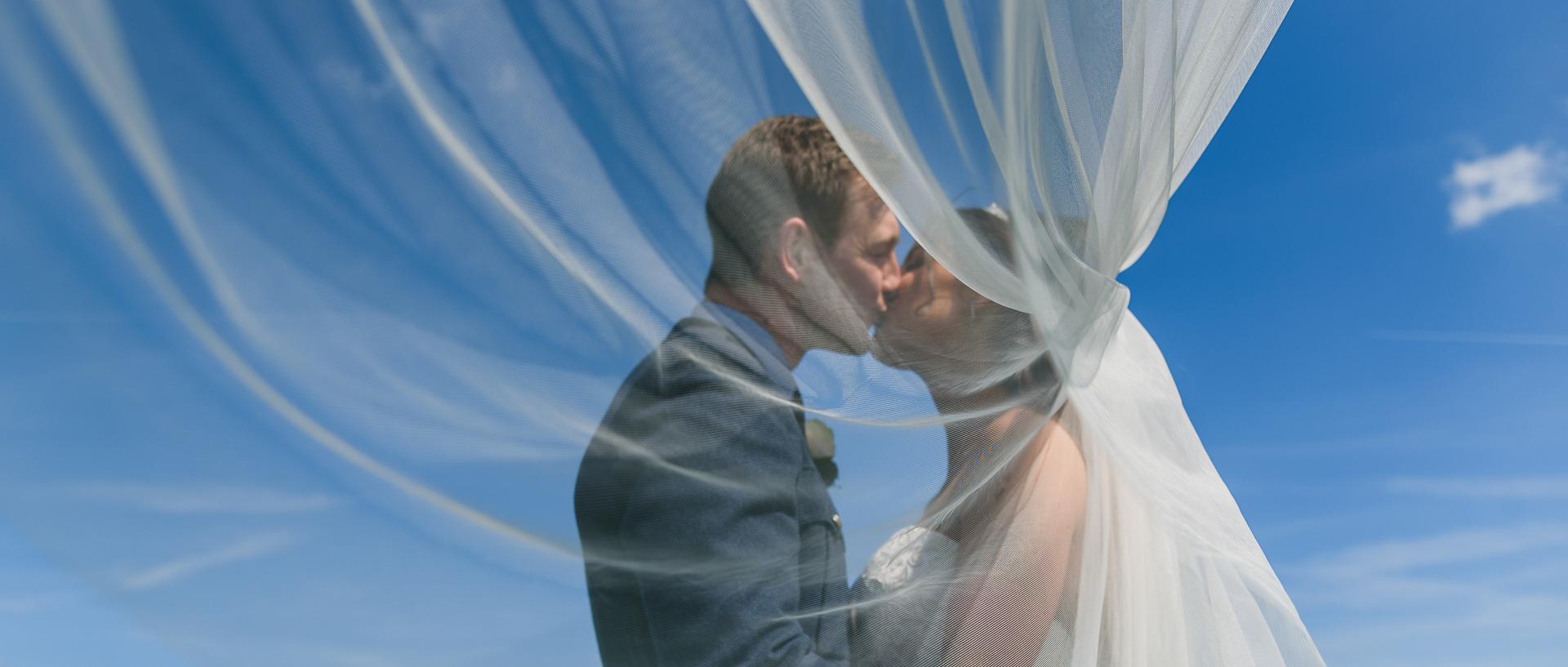 ABBIE AND CALLAM WEDDING AT ROCKLIFFE HALL