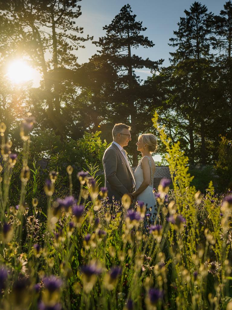 Top 5 Wedding Venues - Part Two