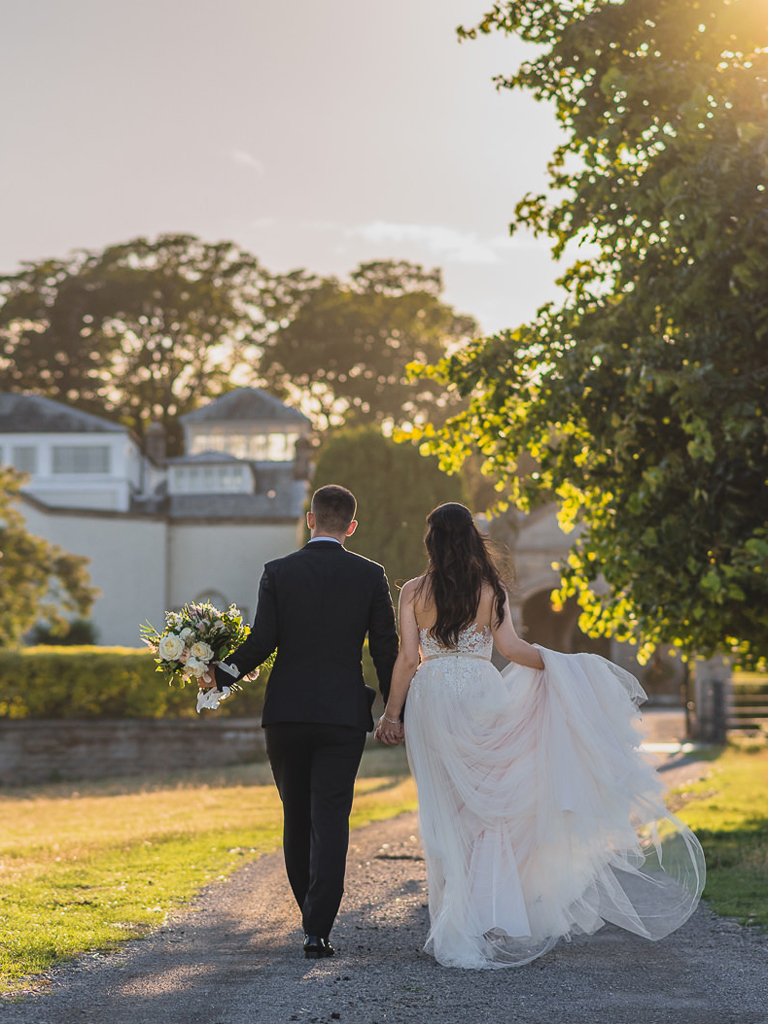 Top 5 Wedding Venues - Part Four