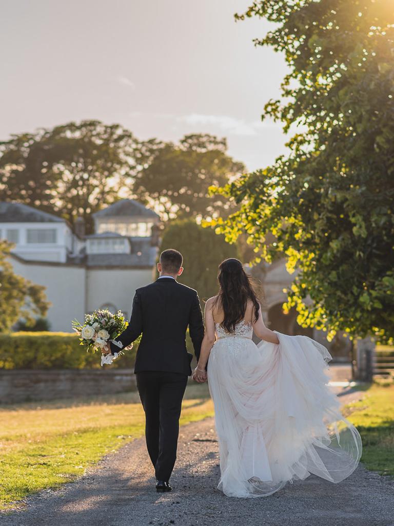 Top 5 Wedding Venues - Part Four
