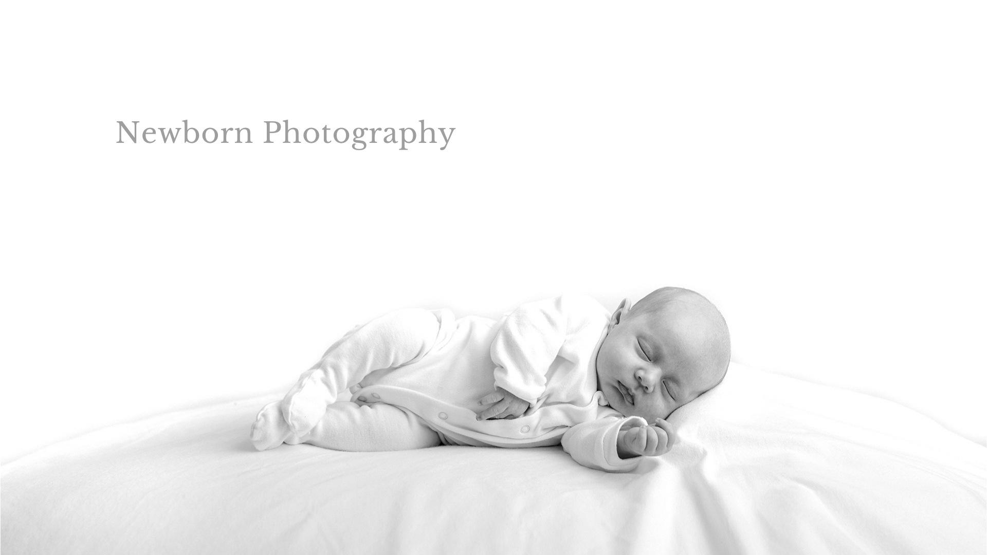 Stan-Seaton-Photography- Darlington-Baby-and-Newborn-photographer.jpg