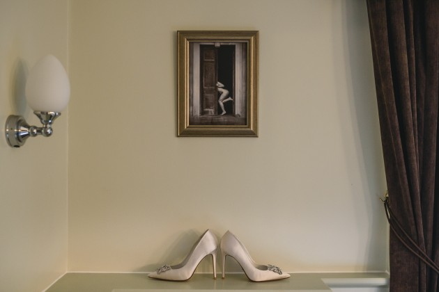 Stan-Seaton-photographyl-Wedding-Shoes