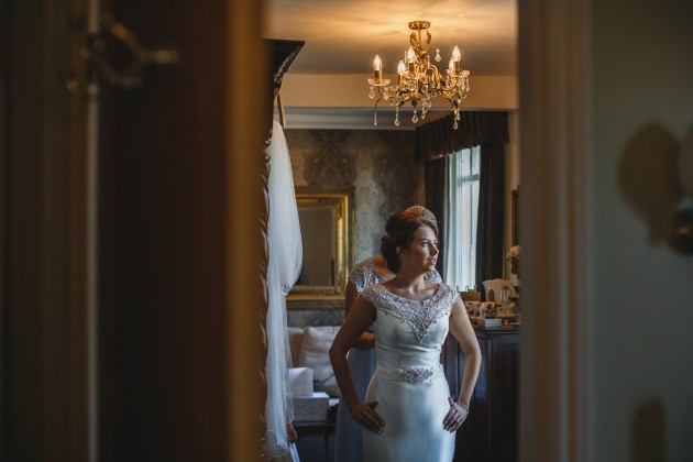 Stan-Seaton-photography-bride-getting-ready