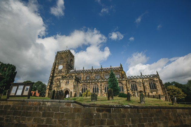 Stan-Seaton-Photography-St-Marys-Church-Thirsk
