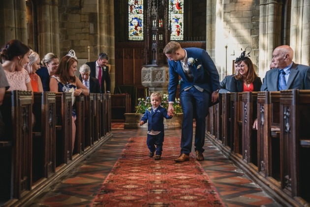 Stan-Seaton-Photography-groom-and-pageboy