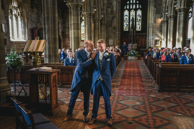 Stan-Seaton-Photography-groom-and-bestman