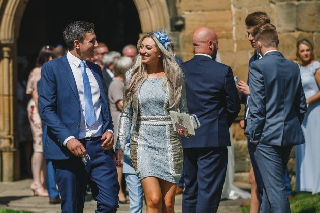 Stan-Seaton-Photography-guests-leaving-church