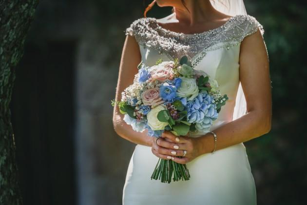 Stan-Seaton-Photography-Headlam-Hall-wedding-bouquet