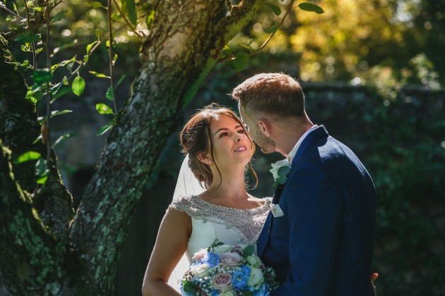 Stan-Seaton-Photography-Headlam-Hall-wedding-bride-and-groom