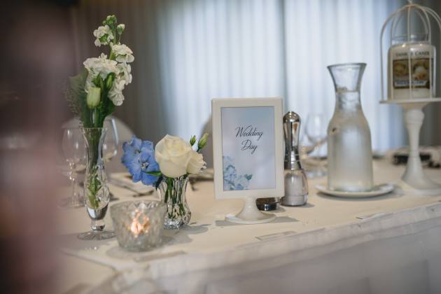 Stan-Seaton-Photography-Headlam-Hall-table-centre